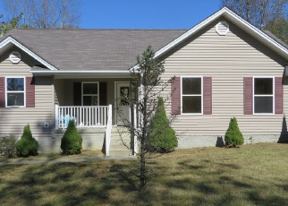 Casa en Remate en West Liberty 41472 SUGAR MAPLE LN - Identificador: 4113997207