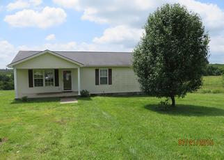 Casa en Remate en Mount Sterling 40353 FDR RD - Identificador: 4113998527