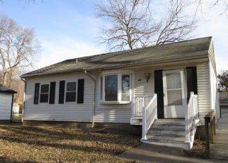 Casa en Remate en Fort Dodge 50501 5TH AVE NW - Identificador: 4114018681
