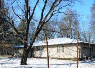 Casa en Remate en Cayuga 47928 N VERMILLION DR - Identificador: 4114029179