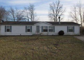 Casa en Remate en Ingalls 46048 INMAN DR - Identificador: 4114030949
