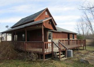 Casa en Remate en Lafayette 47905 N 500 E - Identificador: 4114040124