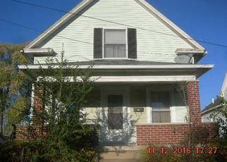 Casa en Remate en Logansport 46947 E MAIN ST - Identificador: 4114042770