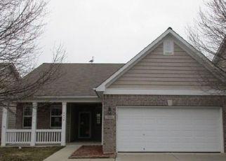 Casa en Remate en Indianapolis 46237 HERITAGE HILL DR - Identificador: 4114050649