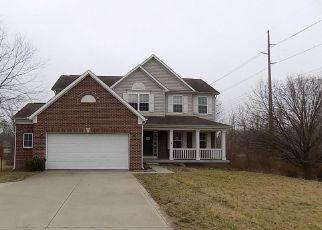 Casa en Remate en Indianapolis 46278 WALDEN GLEN CT - Identificador: 4114051525