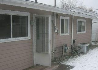 Casa en Remate en Marion 46952 BRINKER DR - Identificador: 4114052396