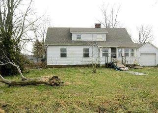 Casa en Remate en Carlyle 62231 BOULDER RD - Identificador: 4114065992