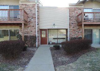 Casa en Remate en Darien 60561 HINSWOOD DR - Identificador: 4114079556