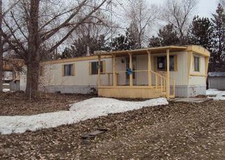 Casa en Remate en Eagle 83616 E BEACON LIGHT RD - Identificador: 4114084368