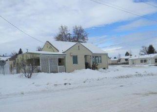 Casa en Remate en Grangeville 83530 N COLLEGE ST - Identificador: 4114085688