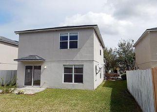 Casa en Remate en Winter Garden 34787 PORTCASTLE CIR - Identificador: 4114111528