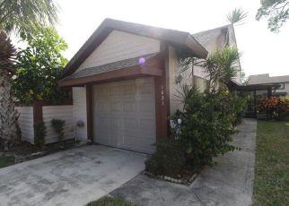 Casa en Remate en Port Saint Lucie 34952 SE COLCHESTER CIR - Identificador: 4114115919