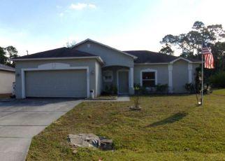 Casa en Remate en Palm Bay 32909 HAINLIN AVE SE - Identificador: 4114154892
