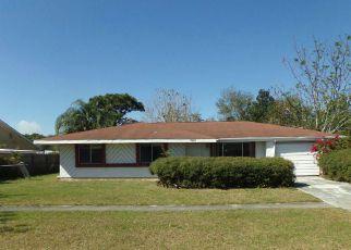 Casa en Remate en Palm Bay 32905 MARIPOSA DR NE - Identificador: 4114157964