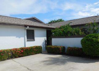 Casa en Remate en Indialantic 32903 PARADISE BLVD - Identificador: 4114167139