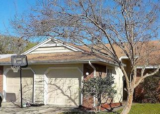 Casa en Remate en Palm Harbor 34684 CLOVERPLACE DR - Identificador: 4114175920