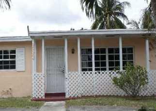 Casa en Remate en Homestead 33033 SW 158TH CT - Identificador: 4114179861