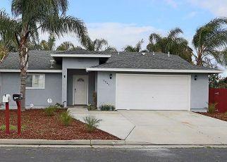 Casa en Remate en Merced 95341 HOME AVE - Identificador: 4114192556
