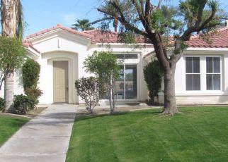 Casa en Remate en Indian Wells 92210 SKY MESA LN - Identificador: 4114193427