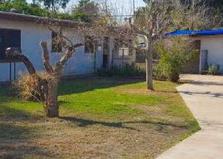 Casa en Remate en Holtville 92250 CHESTNUT AVE - Identificador: 4114194297