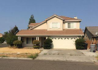 Casa en Remate en Riverbank 95367 HUNTLEY CT - Identificador: 4114199562