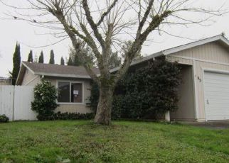 Casa en Remate en Willits 95490 NANCY LN - Identificador: 4114202627