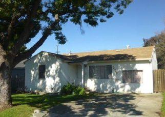 Casa en Remate en Vallejo 94589 HERMOSA AVE - Identificador: 4114206114