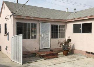 Casa en Remate en Wilmington 90744 N NEPTUNE AVE - Identificador: 4114208762