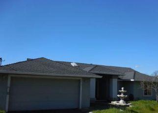 Casa en Remate en Valley Springs 95252 HEINEMANN DR - Identificador: 4114219258