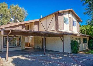 Casa en Remate en Reseda 91335 ERWIN ST - Identificador: 4114223196