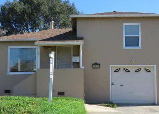 Casa en Remate en Vallejo 94589 HERMOSA AVE - Identificador: 4114226268