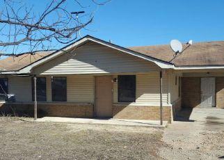 Casa en Remate en Bay 72411 COUNTY ROAD 636 - Identificador: 4114230662