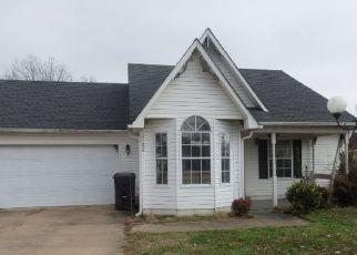 Casa en Remate en Jonesboro 72401 CREPE MYRTLE DR - Identificador: 4114232855