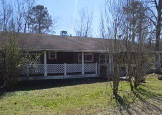 Casa en Remate en Malvern 72104 GIFFORD TRAM - Identificador: 4114233730