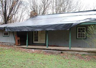 Casa en Remate en Elkins 72727 HIGHWAY 16 - Identificador: 4114237667