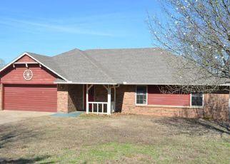 Casa en Remate en Lavaca 72941 PARK RD - Identificador: 4114239862