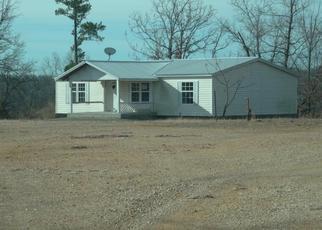 Casa en Remate en Eureka Springs 72632 COUNTY ROAD 301 - Identificador: 4114249491
