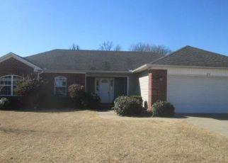 Casa en Remate en Austin 72007 LARIAT DR - Identificador: 4114251233