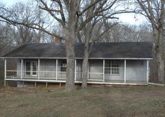 Casa en Remate en Garfield 72732 HIGHWAY 62 - Identificador: 4114253429