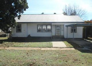 Casa en Remate en Booneville 72927 E 5TH ST - Identificador: 4114256495