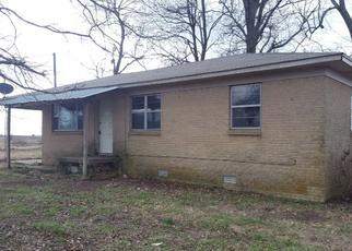 Casa en Remate en Walnut Ridge 72476 COUNTY ROAD 181 - Identificador: 4114259557