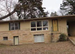 Casa en Remate en Batesville 72501 W MORROW ST - Identificador: 4114260432