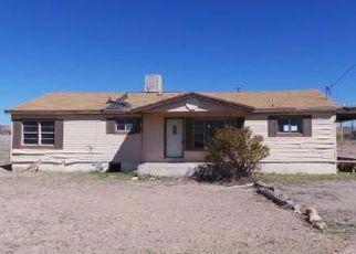 Casa en Remate en Duncan 85534 LEAH LN - Identificador: 4114265247