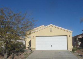 Casa en Remate en Bullhead City 86442 ACOMA PL - Identificador: 4114275776