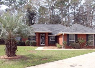 Casa en Remate en Foley 36535 MONTEITH OAKS DR - Identificador: 4114282782
