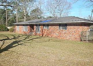 Casa en Remate en Opp 36467 HUDSON AVE - Identificador: 4114292856