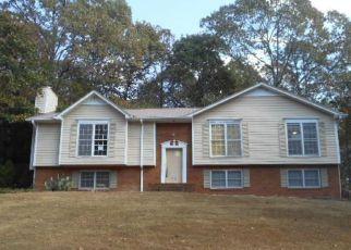 Casa en Remate en Birmingham 35242 REDFERN WAY - Identificador: 4114298544