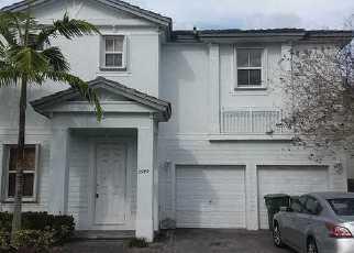 Casa en Remate en Homestead 33033 NE 2ND DR - Identificador: 4114313879