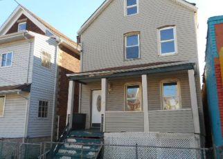 Casa en Remate en Perth Amboy 08861 WASHINGTON ST - Identificador: 4114370367