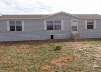 Casa en Remate en Hobbs 88242 SAGE BRUSH ST - Identificador: 4114448773